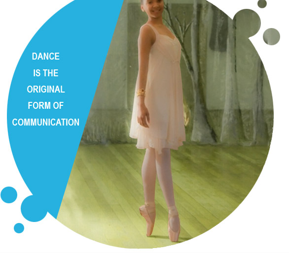 amy gould ballet school
